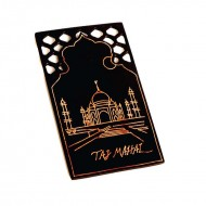 Fridge Magnets - Taj Mahal
