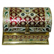 Attractive jewellery box for gifting